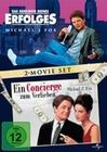 Das Geheimnis meines.../Ein Concierge.. [2 DVDs]