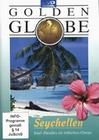 Seychellen - Golden Globe