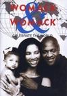 Womack & Womack - Celebrate The World