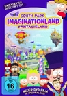 South Park - Imaginationland/Uncensored [DC]
