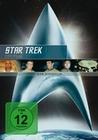 Star Trek 1 - Der Film
