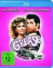 Grease 1 [SE] - Rockin` Edition Pink
