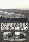 Dampf-Loks - Puffing Billy.../West Coast Wild...