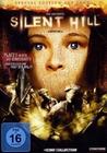 Silent Hill [SE] [2 DVDs]