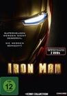 Iron Man [SE] [2 DVDs]