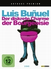 Der diskrete Charme der Bourgeoisie [2 DVDs]