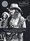 Dickey Betts & Great Southern - 30 Y.. [2 DVDs]