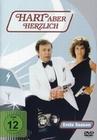 Hart aber herzlich - Season 1 [6 DVDs] (M-Lock)