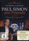 Paul Simon and Friends - Gershwin Prize for ...