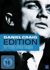Daniel Craig Edition [3 DVDs]