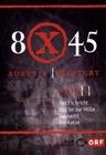 8x45 - Austria Mystery Teil 1