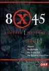 8x45 - Austria Mystery Teil 2