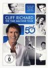 Cliff Richard - The Time Machine Tour