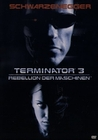 Terminator 3 - Rebellion der Maschinen [SB]