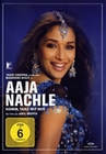 Aaja Nachle - Komm, tanz mit mir (Amaray)