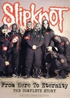 Slipknot - From Here To Eternity [2 DVDs]