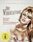 Die Verachtung - StudioCanal Collection