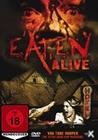 Eaten Alive - Uncut [SE]