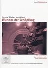 Wunder der Schöpfung - Edition Filmmuseum