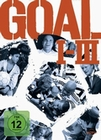 Goal 1-3 - Box [3 DVDs]