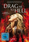 Drag me to Hell [2 DVDs]