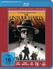 The Untouchables - Die Unbestechlichen [SE] [CE]