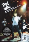 The Who - Live at Royal Albert Hall