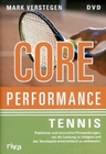 Core Performance - Tennis