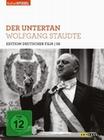 Der Untertan - Edition Deutscher Film