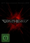Warhead - 15th Anniversary [2 DVDs]