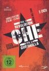 Che - Revolucion/Guerrilla [3 DVDs]