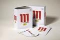 111 Years of Deutsche Grammophon [13 DVDs]