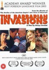 BARBARIAN INVASIONS (DVD)
