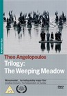 TRILOGY-THE WEEPING MEADOW (DVD)