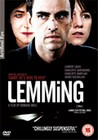 LEMMING (DVD)