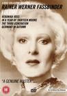 RAINER WERNER FASSBINDER VOLUME 2 (DVD)