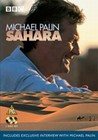 SAHARA (MICHAEL PALIN) (DVD)
