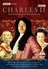 CHARLES II (DVD)