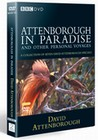 ATTENBOROUGH IN PARADISE (DVD)