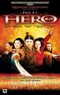 1 x HERO (JET LI)