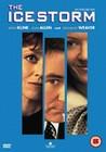 ICE STORM (DVD)