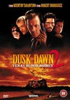 FROM DUSK TILL DAWN 2 (DVD)