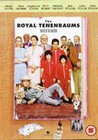 ROYAL TENENBAUMS (DVD)