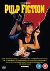 PULP FICTION (1 DISC) (DVD)