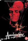 APOCALYPSE NOW STEELBOOK (DVD)