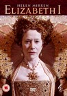 ELIZABETH I (CHANNEL 4) (DVD)