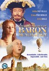 ADVENTURES OF BARON MUNCHAUSEN (DVD)