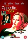 OPPOSITE OF SEX (DVD)