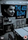 400 BLOWS (QUATRE CENT COUPS) (DVD)