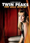 TWIN PEAKS FIRE WALK WITH ME (DVD)